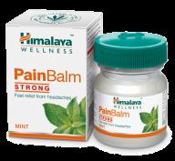 Бальзам от головной боли Himalaya Pain Balm
