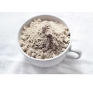 Мука из раги (Raggi Flour)