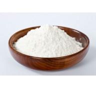Рисовая мука (Rice flour)