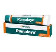 Гель Rumalaya Gel Himalaya