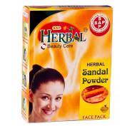Порошок Сандала (Sandal powder)