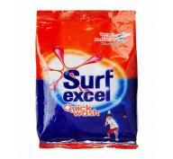 Средство для стирки Surf Excel Quick Wash