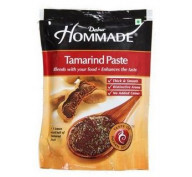 Паста из тамаринда Tamarind paste
