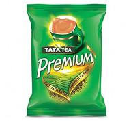 Черный индийский чай Tata Tea Premium