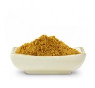 Аюрведическое средство для улучшения пищеварения Трипхала в порошке (Triphala powder)