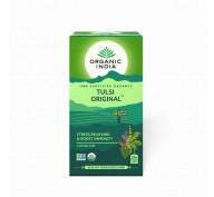 Чай Тулси Подлинный (Tulsi Original Tea)