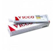 Зубная паста Vicco