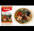 Смесь специй для карри Curry Masala