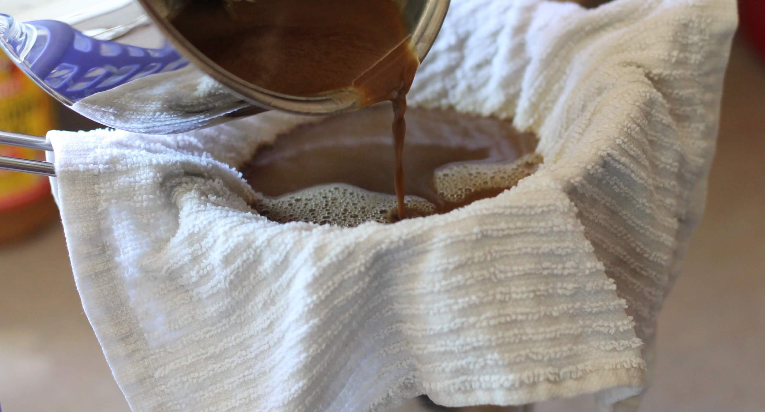 Как сделать масло амлы