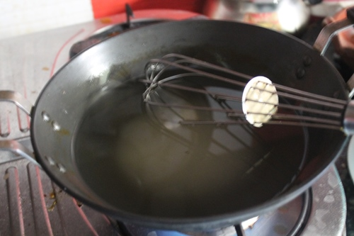 Как приготовить индийский мармелад