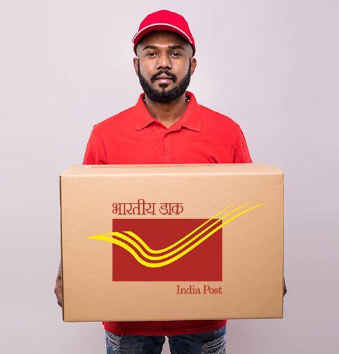товары из Индии почтой