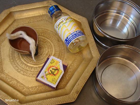Как приготовить натуральный каджал