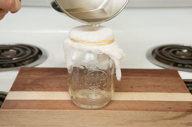 Как приготовить сандаловое масло